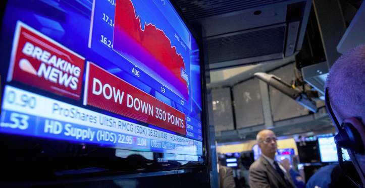 Screen Shot 2560-11-02 at 10.18.54 PM.png