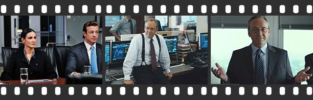 Pic5 Margin Call.jpg